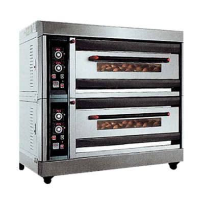 Oven Roti/Luxury Oven Model MS-R-40H Masema