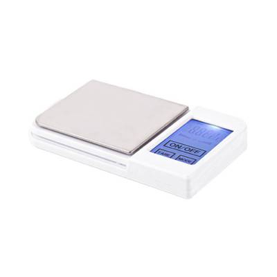 Digital Scale Pocket MA-100A