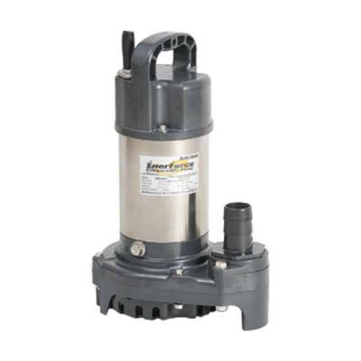 Mitsubishi Submersible Pump SSP-255-S