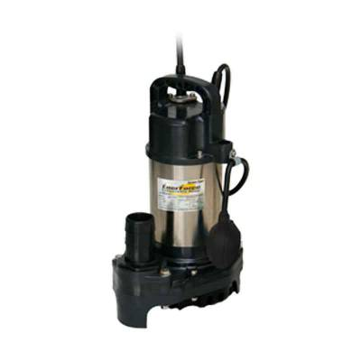 Mitsubishi Submersible Pump SSP-405-SA