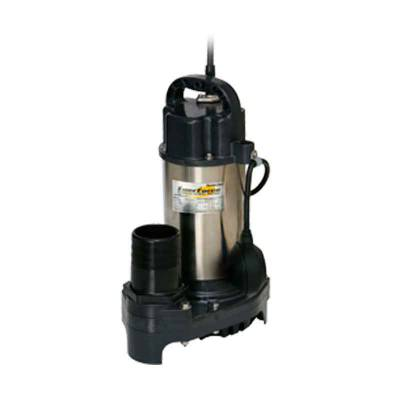 Mitsubishi Submersible Pump SSP-755-SA