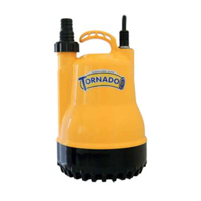 Mitsubishi Submersible Pump WSP-105-S