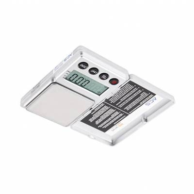Digital Pocket Scale Precision MN-200