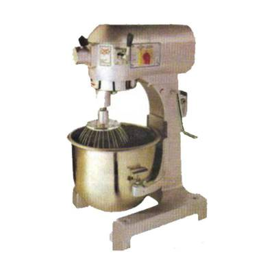 Food Mixer Model MX F 20 ATT