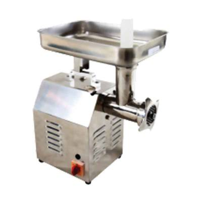 Mesin Penggiling Daging/Meat Grinder Model MS-TC 12 Masema