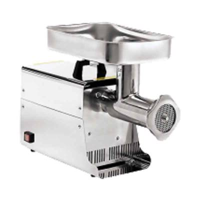Mesin Penggiling Daging/Meat Grinder Model MS-TC 22 Masema