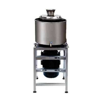Mikser Bakso/Meatball Mixer Model MS-MMX 2 Masema