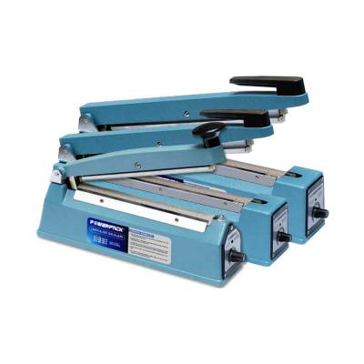 Hand Sealer Model PCS-400A Plastic Film Powerpack
