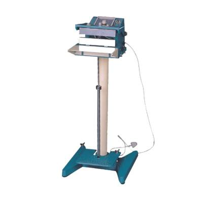 Mesin Segel/ Pedal Sealer Model PFS-DD400 Powerpack