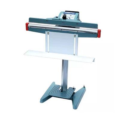 Mesin Segel/ Pedal Sealer Model PFS-F600 Powerpack