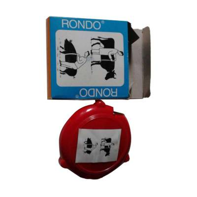 Alat Ukur / Measuring Tape Rondo (Pig)