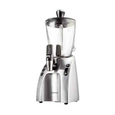 Blender Model SB327 Kenwood