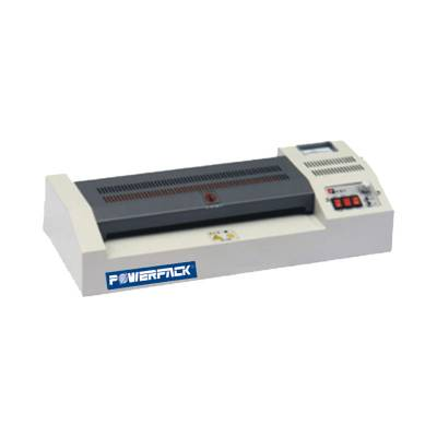 Mesin Laminating Model SH-320 Powerpack