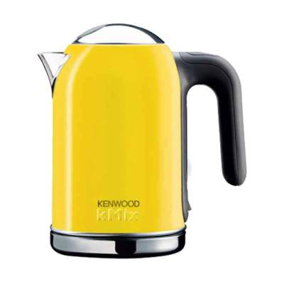 Teko Listrik/Kettle Electric Model SJM028 Kenwood