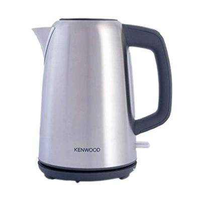 Teko Listrik/Kettle Electric Model SJM470 Kenwood