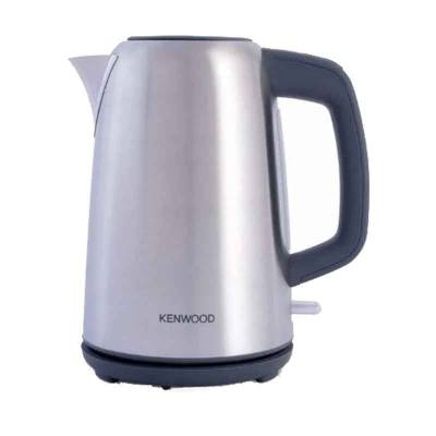 Teko Listrik/Kettle Electric Model SJM490 Kenwood