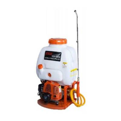 Knapsack Power Sprayer SKS 769M Star (15 Liter)