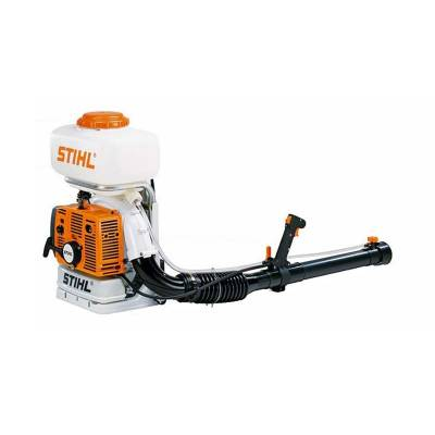 STIHL Mist Blower Model 5600