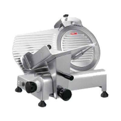 Mesin Pengiris Daging/Semi Auto Meat Slicer Model MS-300ES-12 Masema
