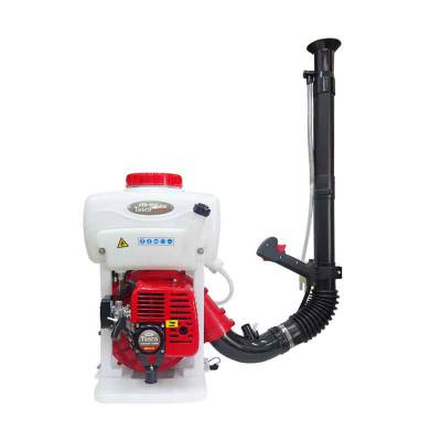 Mist Blower MBS 650 Turbo Tasco