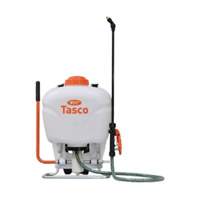 Hand Sprayer Tasco Mist-15 / 425