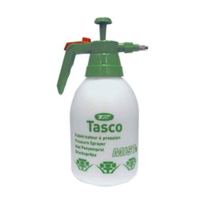 Handsprayer Tasco Mist-2