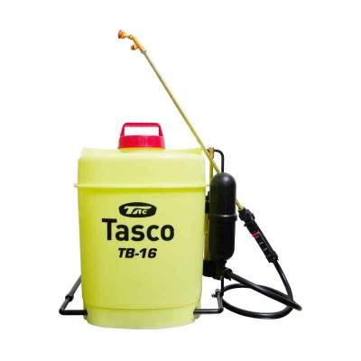 Sprayer TB 16 Tasco