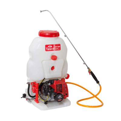 Mist Blower Tasco TF-700
