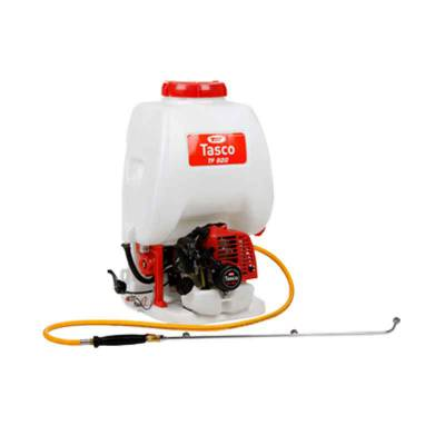 Mist Blower Tasco TF-820