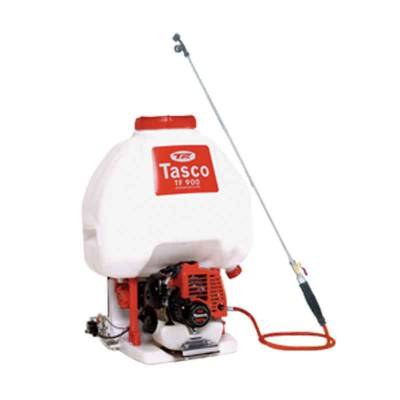 Engine Sprayer TF900 Tasco