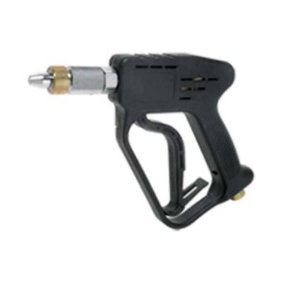 Alat Penyemprot Heavy Duty Washing Gun CG 12