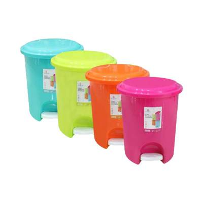 Tempat Sampah Vineeta Dustbin 1166 Claris