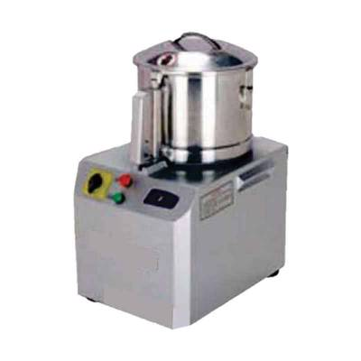 Mesin Pemotong Multiguna/Food Cutter Model MS-QS505A Masema
