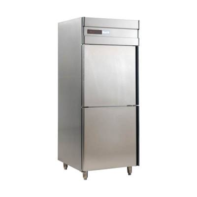 Lemari Pendingin/Upright Chiller Model MS-G6 1600 Masema