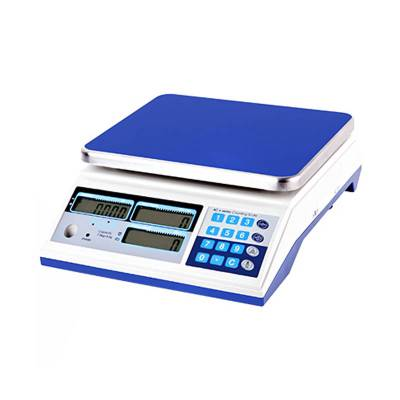 Digital Counting Scale (Karkas) AC-15X