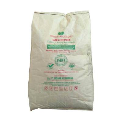 NATURAL STABILIZER (Antiox-P/ Phenolik) 25 KG