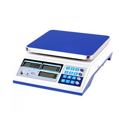 Digital Price Computing Scale (Karkas) Ap-15X