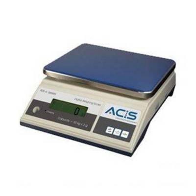 Multi Function Digital Scale (Egg) AW-7.5X