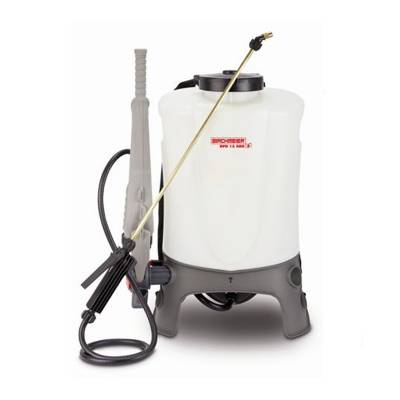 Birchmeier Back Pack Sprayer RPD 15 ATS (I01)