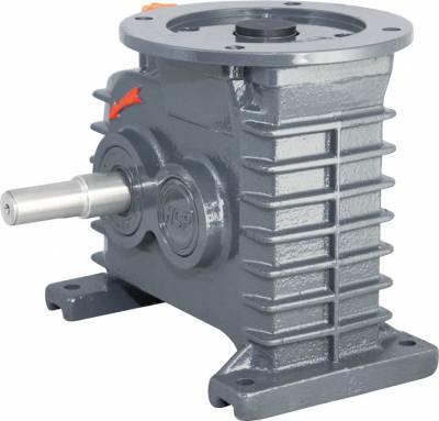 Gearbox Bevel 1 HP HCP
