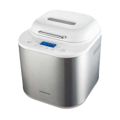 Bread Maker/ Mesin Pembuat Roti Model BM366 Kenwood