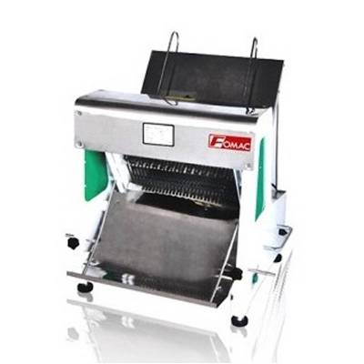Bread Slicer Model BSC-31A FMC
