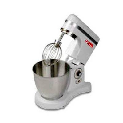 Dough Mixer Model DMX-B7 FMC