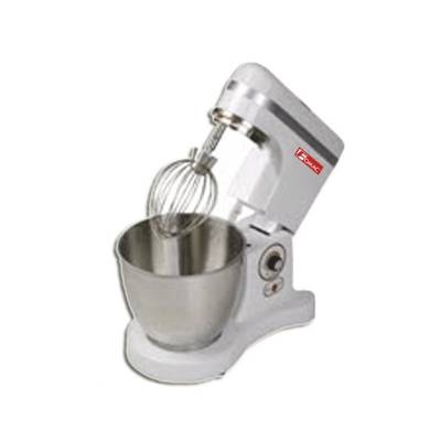 Dough Mixer Model DMX-B7A (Cover) FMC