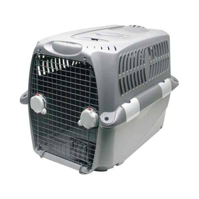 Kandang Kargo Anjing Dog It 800 Pet Carrier