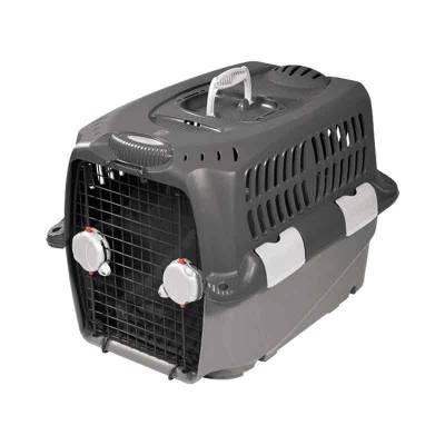 Kandang Kargo Anjing Dog It 900 Pet Carrier
