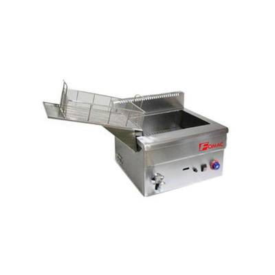Mesin Menggoreng/ Deep Fryer Model FRY-GF18V FMC