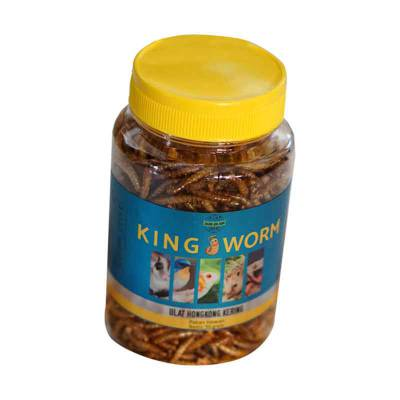 King Worms