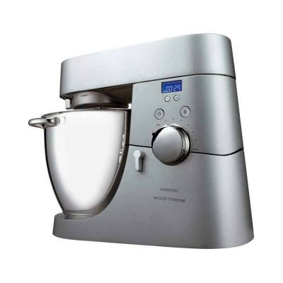 Mixer/Alat Pembuat Adonan Model KM040 Kenwood