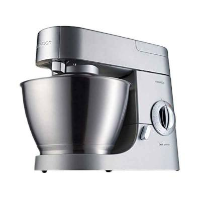Mixer/Alat Pembuat Adonan Model KMC560 Kenwood